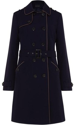 Phase Eight Tali Tipped Trench
