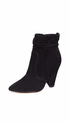 Sam Edelman Women's Roden Ankle Boot
