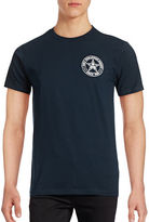 Obey Paste Star T-Shirt