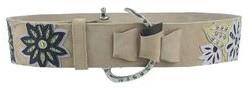KIPPYS Belt