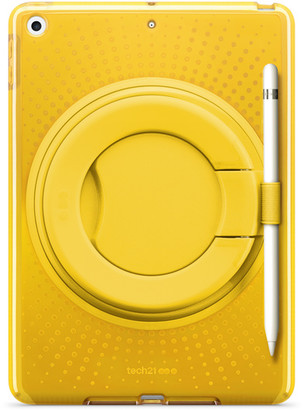 evo Tech21 Play2 Case for iPad (6th & 5th Gen.) - yellow