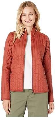 Ilse Jacobsen Lightweight Jacket