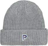 Penfield Pittsfield Beanie