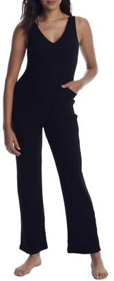 Glyder Comfort Knit Jumpsuit