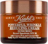 Kiehl's Women's Powerful Wrinkle Reducing Cream SPF30