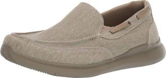 Propet Men's Viasol Loafer