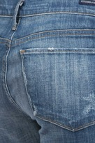 Citizens of Humanity Charlie Flare Jean in Preloved