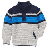 Gymboree Knit Pullover