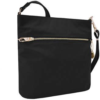Travelon Anti-Theft Tailored N/S Slim Bag