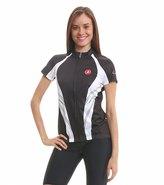 Castelli Women's Amore Cycling Jersey 7537486
