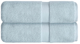 Saks Fifth Avenue Turkish Cotton Bath Sheets (Set of 2)