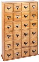 Three Posts Shillington Multimedia Storage Cabinet