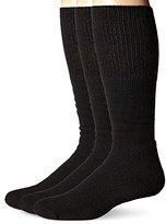 Thorlo Thorlos® Mens - Womens Military Thick Padded Over-the-calf / Tube Socks | MCB