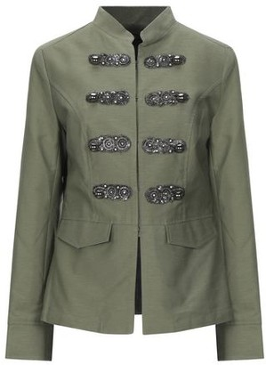 Style Butler Suit jacket