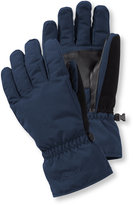L.L. Bean Baxter State Gloves