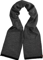 Fraas Men's Schal Scarf