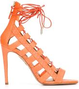 Aquazzura 'Amazon' sandals