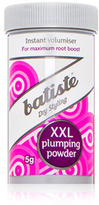 Batiste Dry Styling XXL Plumping Powder