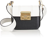 Lanvin WOMEN'S JIJI MINI SHOULDER BAG