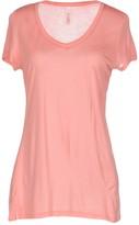 Sun 68 T-shirts - Item 37967703