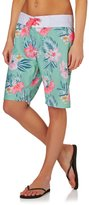 Animal Fian Board Shorts