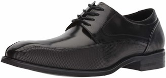 Kenneth Cole New York Men's TYRIE LACE UP Oxford