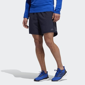 adidas Saturday Shorts
