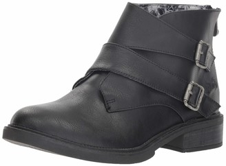 Blowfish Women's Verde Ankle Boot