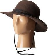 Brixton Steeler Hat