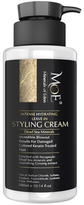 Instant Revive Leave-In Styling Cream