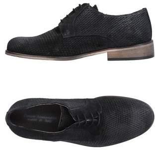 Daniele Alessandrini Lace-up shoe