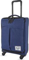Herschel Her Highland suitcase 55.5cm