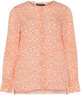 Jette Joop Plus Size Printed blouse