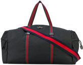 Gucci Duffle Bag