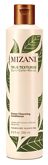 Mizani True Textures Cleansing Cream Curl Wash 250ml