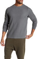Threads 4 Thought Long Sleeve Crew Neck Thermal
