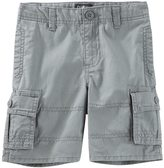 Osh Kosh Boys 4-8 Cargo Shorts