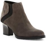 Aquatalia Taryn Ankle Boot - Weatherproof