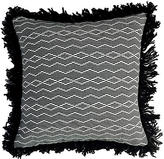Nomad Stripe Pillow