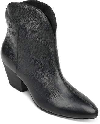 Splendid Women's Paige Block Heel Booties