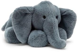 Jellycat Huggady Elephant (32Cm)