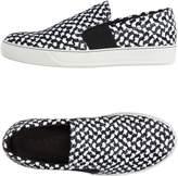 Lanvin Low-tops & sneakers - Item 11215430