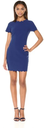 LIKELY Women's Verona Dress