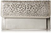 Betsey Johnson Mara Clutch