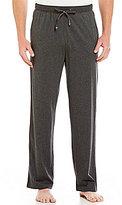 Tommy Bahama Modal Pajama Pants