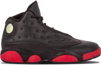 Jordan 13 Retro BP sneakers