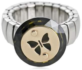 Nomination Women's Ring Adjustable