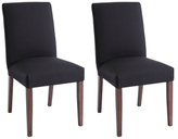 Lenna Dining Chairs (Set of 2)