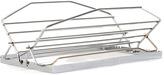 Norpro Steel Adjustable Roast Rack