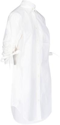 J.W.Anderson Midi Shirt Dress